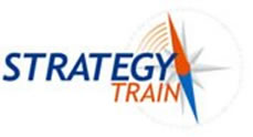 strategy-train-logo