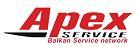 apex-logo.jpg