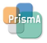 logo-prisma.png