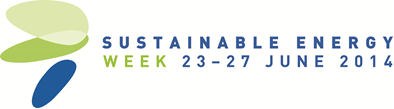 sustainable-energy-week