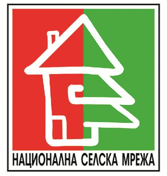 logo_selska.jpg