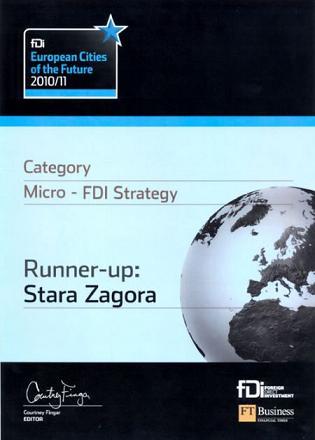 micro-fdi-strategy-stara-zagora.jpg